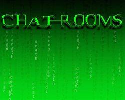 Quali sono Chat Rooms?