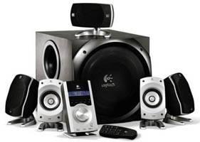 Come installare un dispositivo audio con Microsoft Vista
