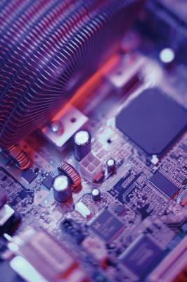 Come Flash BIOS su una scheda madre Gigabyte GA-7ZX VIA KT133