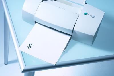 Istruzioni per Canon PGI-5 inchiostro cartuccia di ricarica