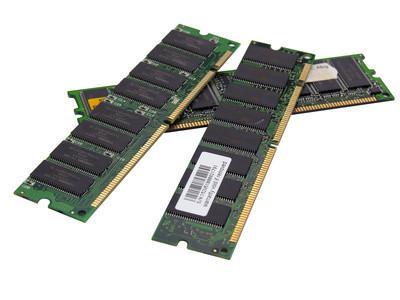 Qual è sincrona Dynamic Random Access Memory?