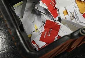 Quanto tempo si può tenere un Netflix film?