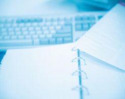 Come mantenere gli attributi da Microsoft Word a InDesign