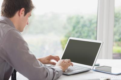 Che cosa è Adobe Extension Manager?