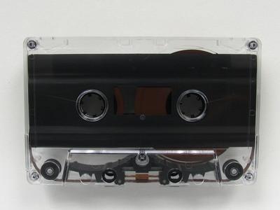 Cassette di software di conversione MP3