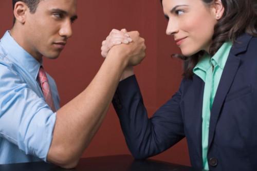 Come determinare IP Conflict