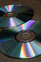 Come convertire un VCD in MP4 per libero