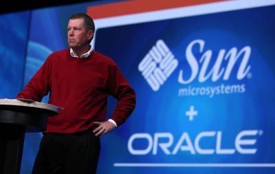 Ha la Java Virtual Machine Java fare più o meno sicura dal punto di vista del sistema di sicurezza?