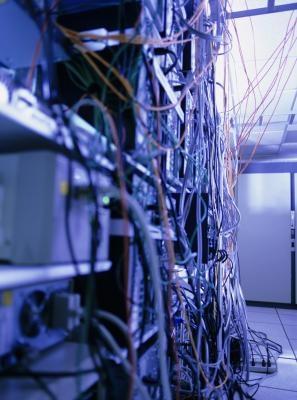Le cose che vanno male Con un sistema client-server