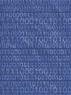 La storia di Turbo Pascal Programmazione