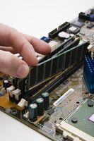Come aggiungere CPU su un computer