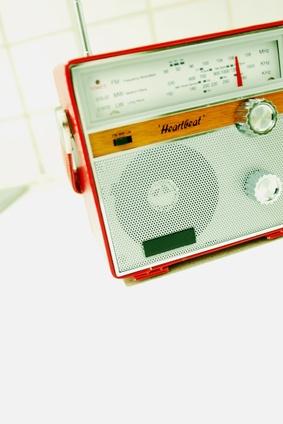 Come progettare la tua stazione radio online