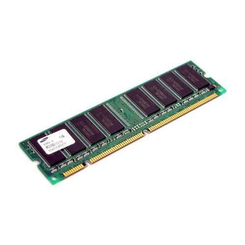Come trovare il giusto per RAM di un computer