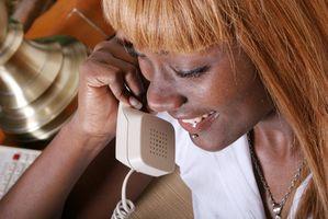 Come costruire un servizio di telefonia Chat