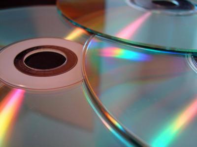 Come utilizzare un disco fisso della tua PS3 Blu Ray in un computer