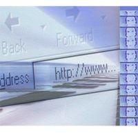 Come attivare una pagina web disabili