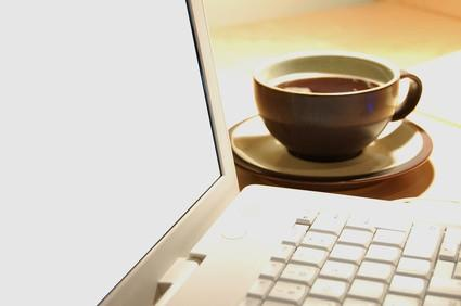 Come convertire WPS file per file di Word su un Mac
