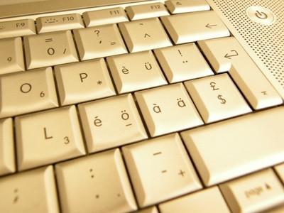 Come trovare la password per un computer Apple