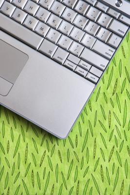Quali sono i MacBook buono per?