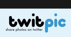 Come usare TwitPic