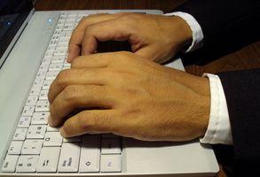 Come ottenere il nuovo Microsoft Word