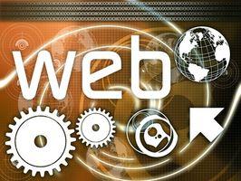 Come comprimere le pagine Web