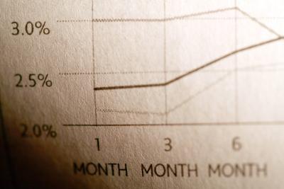 Come fare trame più scura in un grafico in Excel 2007