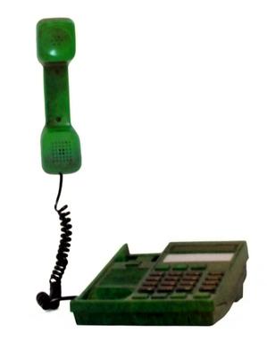 Come impostare un Mac come macchina & Fax segreteria telefonica