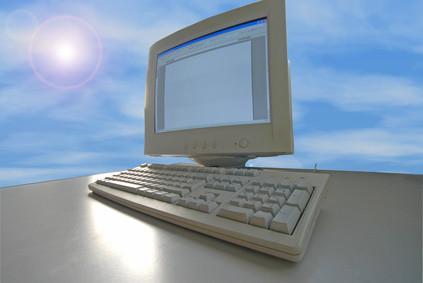 Come recuperare una password di amministratore su Windows XP
