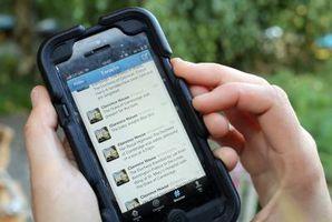 Cosa succede ai tuoi follower quando si disattiva Twitter?
