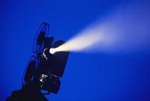 Come vendere un film su Amazon Instant Video