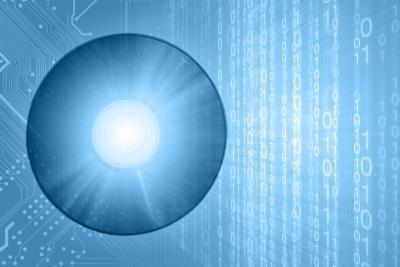 Quali sono le funzioni di intestazione IP?