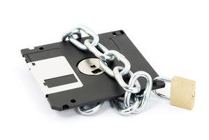 Come impostare un sito web protetto mediante Doteasy