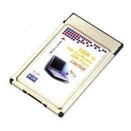 Che cosa è una PC Card multifunzione?