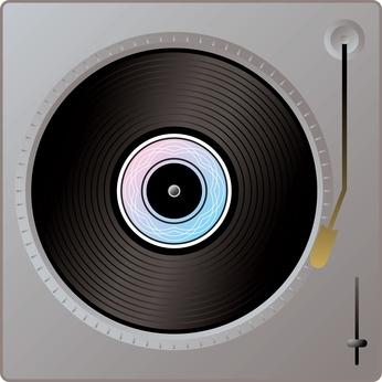 Come convertire LP in MP3 gratis
