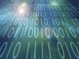 Come aggiornare Selezionare T-SQL