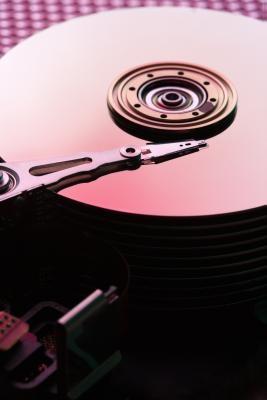 Come partizionare un disco rigido senza formattazione dei dati