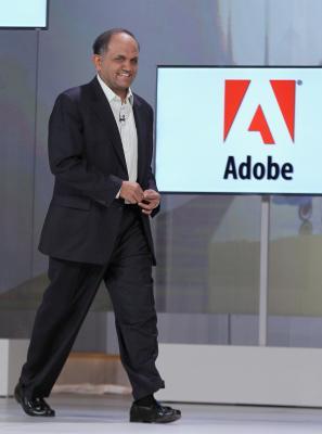 Come fare titoli scorrevoli in Adobe Premiere