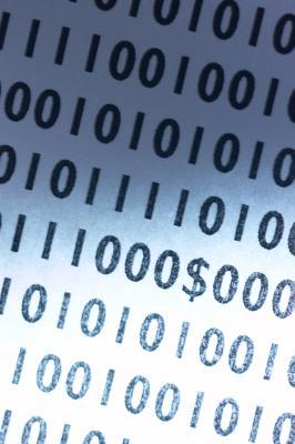 Come convertire una stringa alfabetica per i numeri in Java