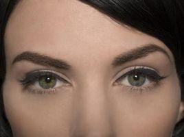Photo Editing programmi che possono cambiare il colore dei tuoi occhi