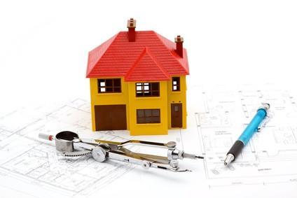 Un tutorial su 3-D Home Architettura