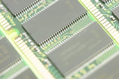I vantaggi e svantaggi di RAM statica