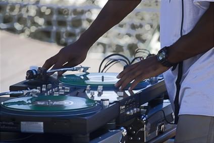 Come salvare la vostra musica in Virtual DJ