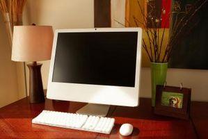 È condensa in un iMac pericoloso?