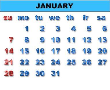 Calendario Giuliano Conversione.Come Convertire Un Mjd Ad Una Data Myclads Com