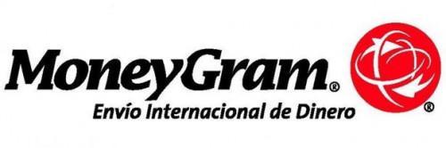 Come inviare MoneyGram (trasferimento internazionale di denaro)