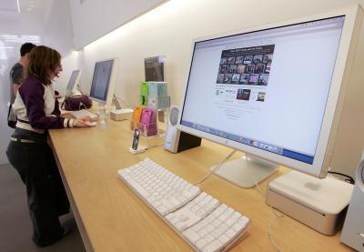 Come riavviare un Mac Mini per ottenere il suono indietro