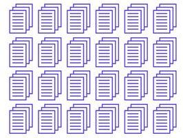 Come modificare un documento di Word in un foglio di calcolo di Excel