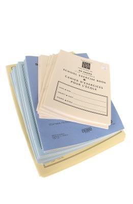 Come impostare Word per stampare Prenota firme