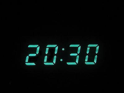 Come utilizzare un timer on-line